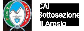 CAI Arosio
