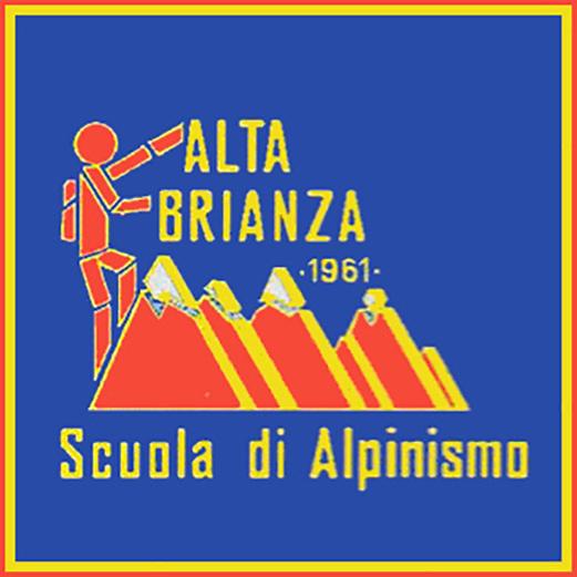 Scuola di Alpinismo dell'Alta Brianza